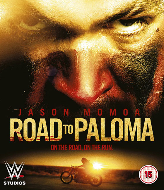 Road-to-Paloma
