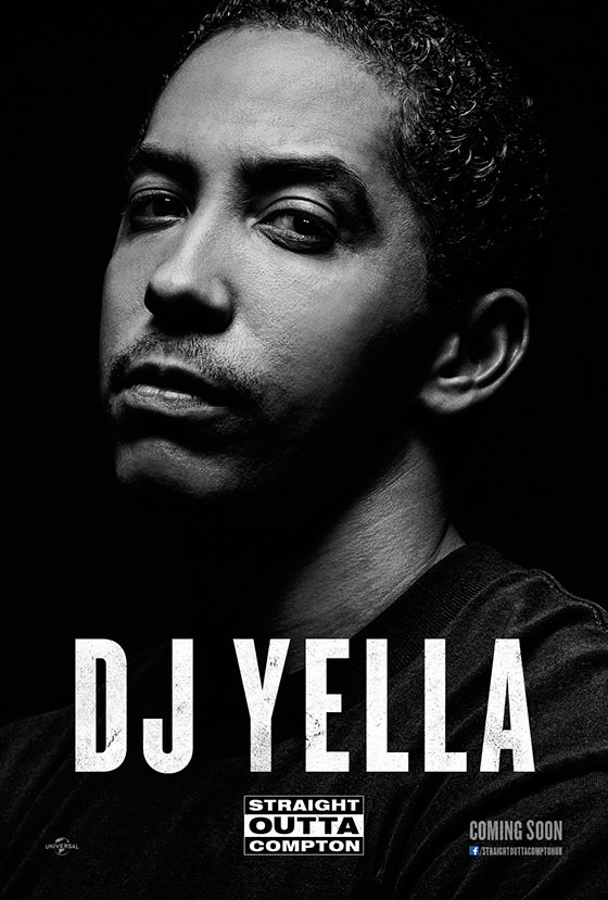 SOC_DJYELLA_UK