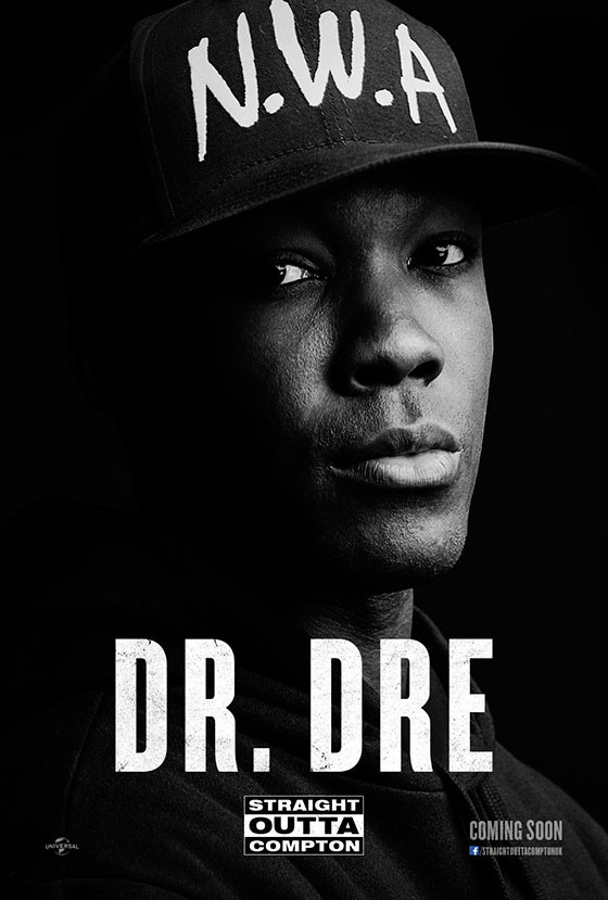 SOC_DRDRE_UK