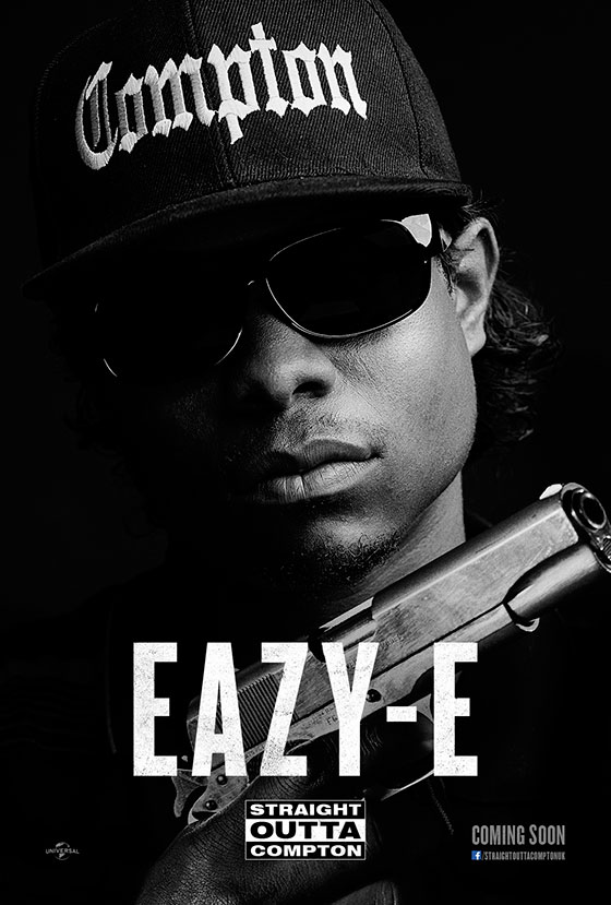 SOC_EAZYE_UK