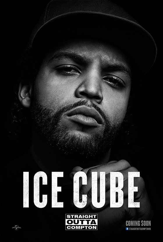 SOC_ICECUBE_UK