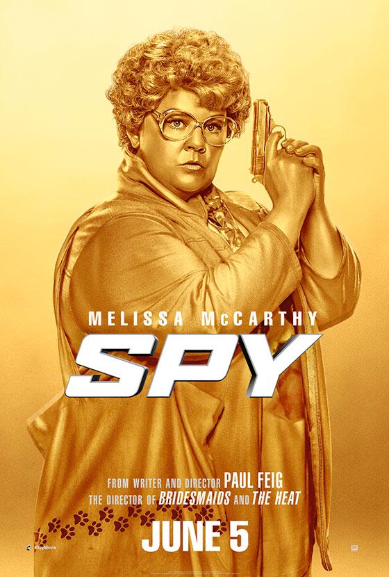 Spy_GoldPosterHR