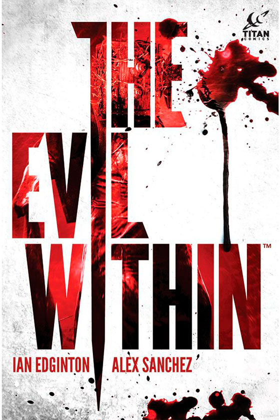 The-Evil-Within-collected
