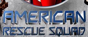 american-rewcue-squad-logo