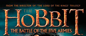 battle-of-the-five-armies-small
