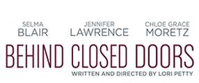 behind-closed-doors-logo