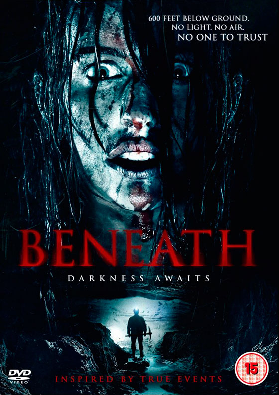 beneath-dvd