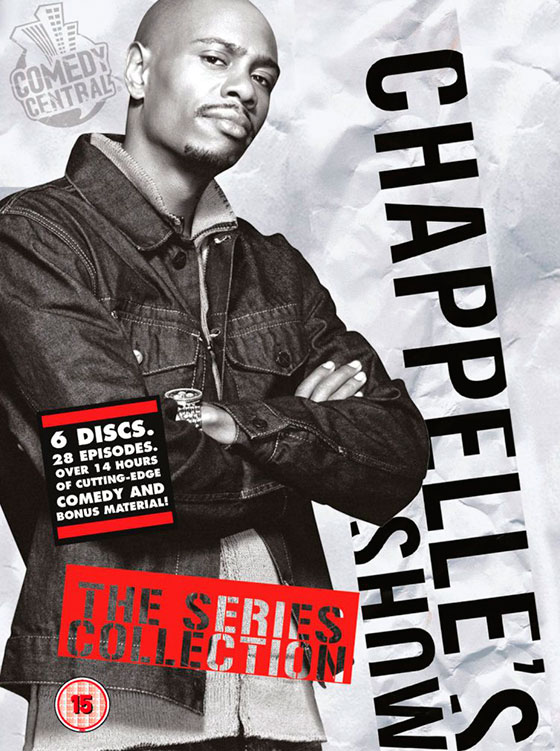 chappelles-show-the-series-collection