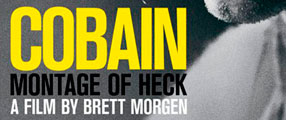 cobain-montage-of-heck-logo
