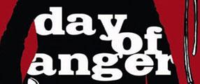 day-of-anger-logo