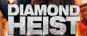 diamond-heist-logo