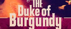duke-of-burgundy-dvd-logo