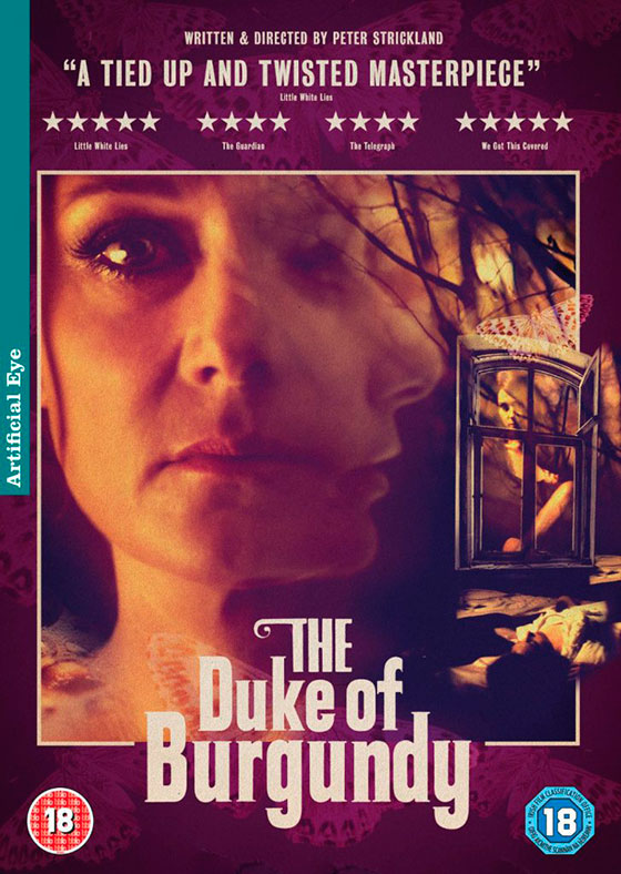 duke-of-burgundy-dvd