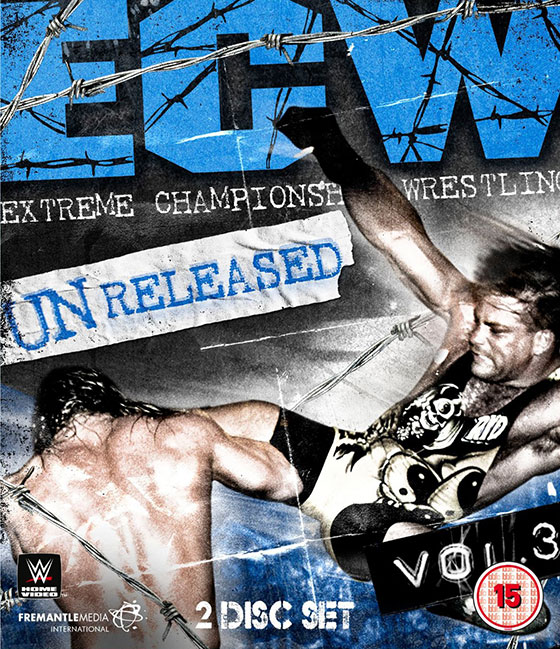 ecw-unreleased-3