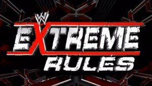extreme-rules-2015