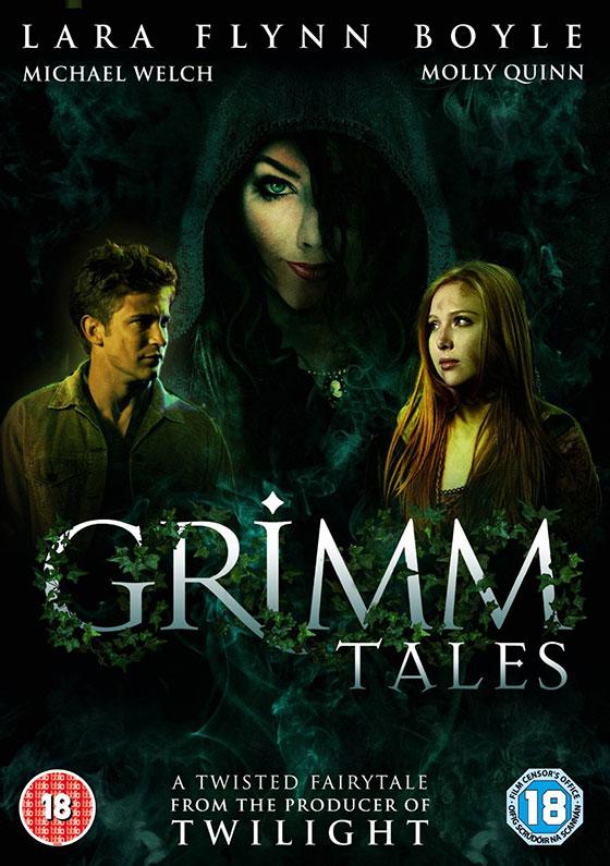 grimm-tales-dvd