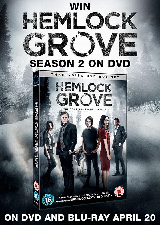 hemlock-grove-eac