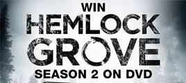 hemlock-grove-win-small