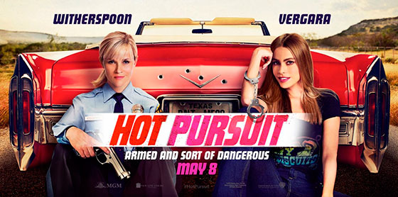 hot_pursuit_ver5_xlg