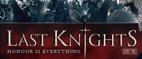 last-knights-logo