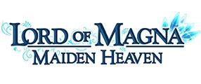 lord-of-magna-logo