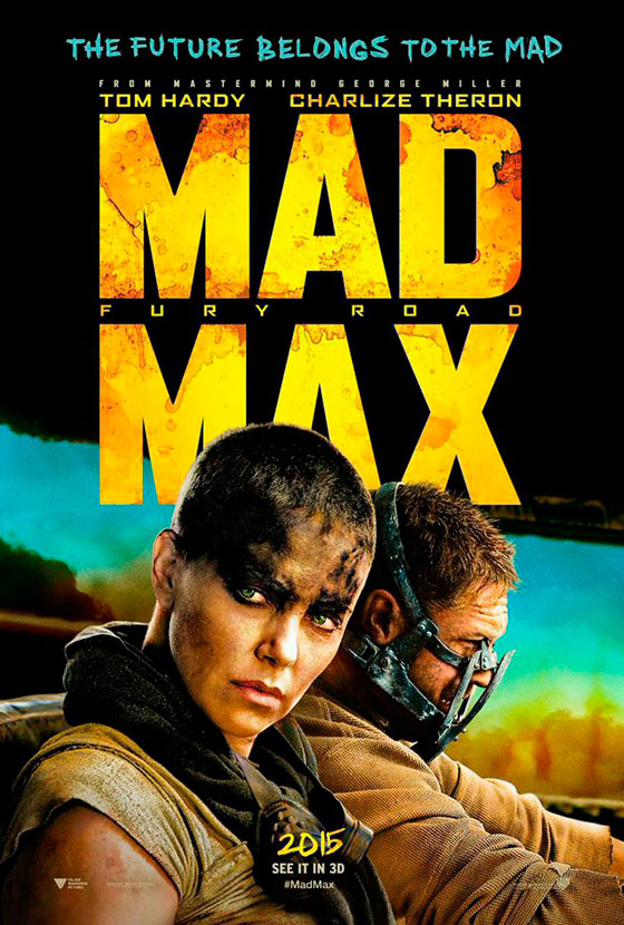 mad-max-4