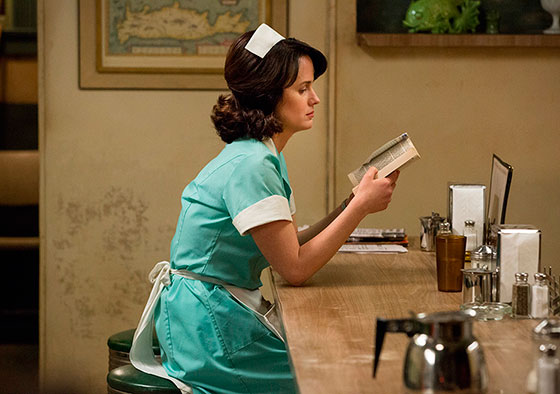 mad-men-episode-708-diana-reaser-935