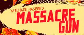 massacre-gun-logo