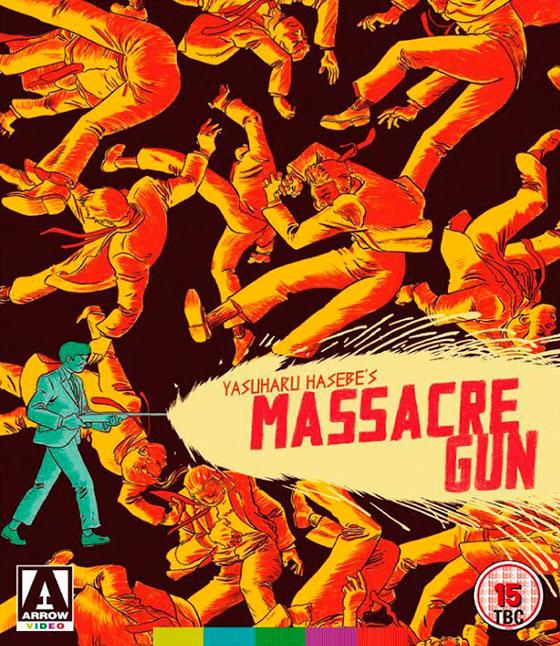 massacre-gun