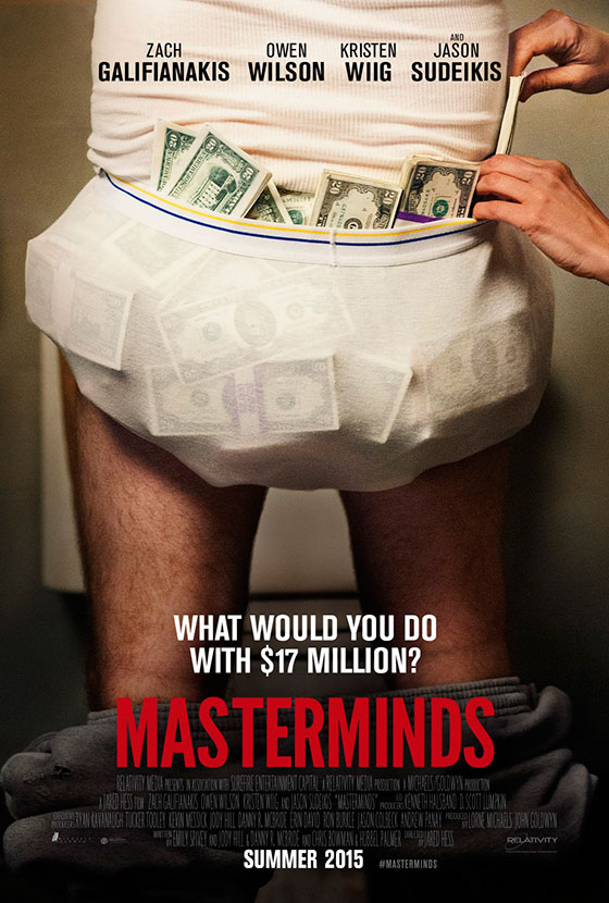 masterminds_xlg