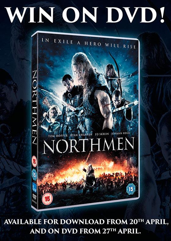northmen-eac