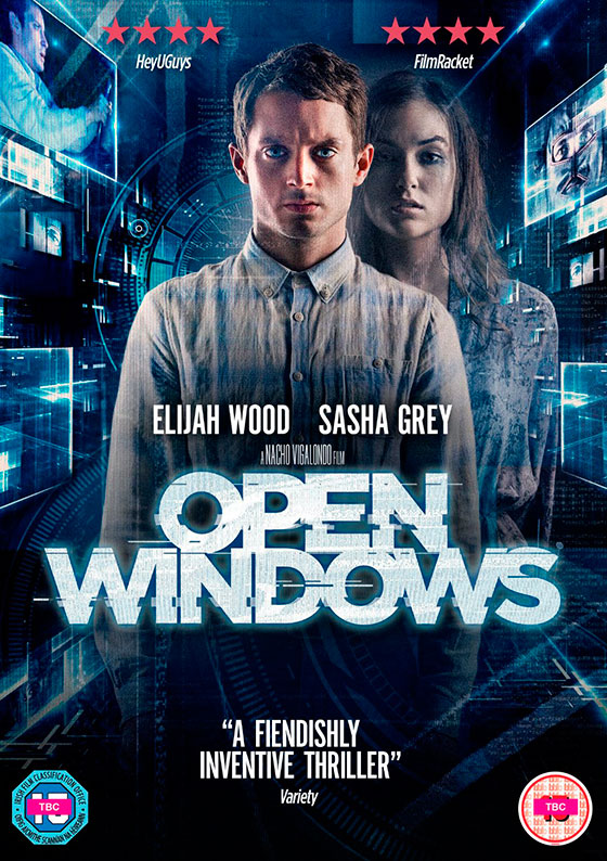 open-windows-dvd