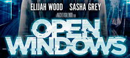 open-windows-logo