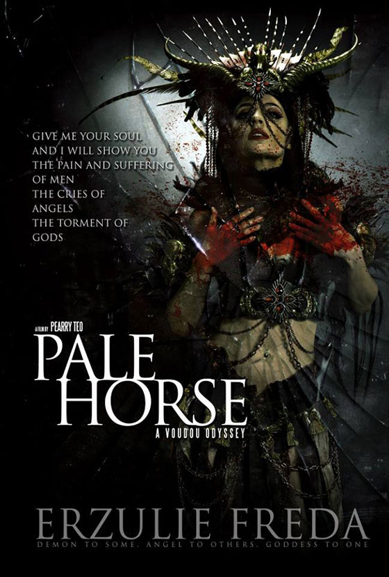 pale-horse-freda-poster