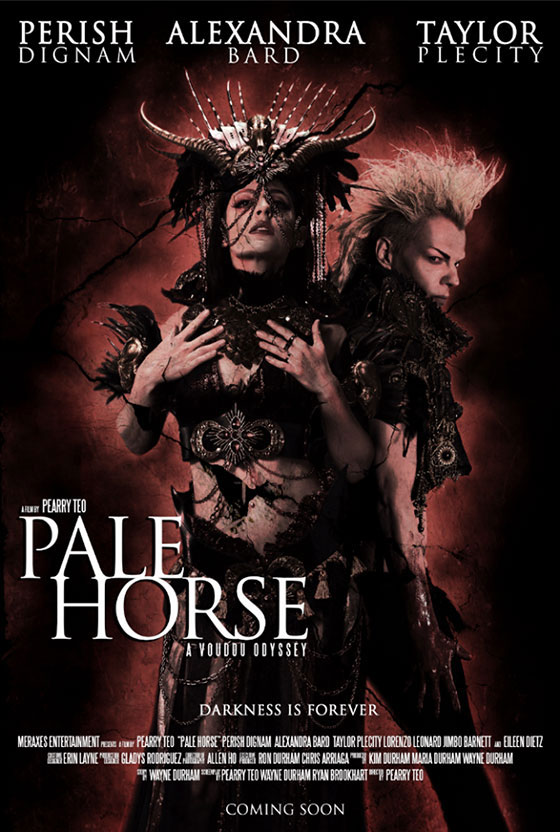 pale-horse-poster