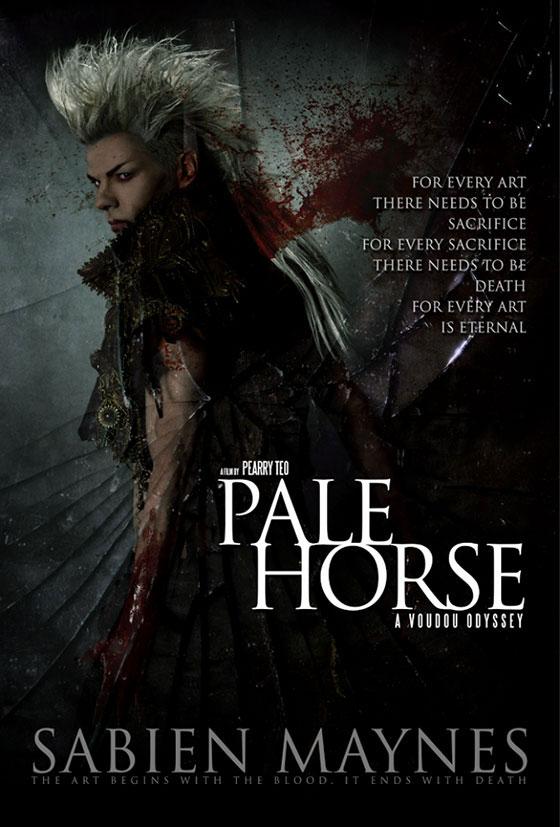 pale-horse-sabien-poster