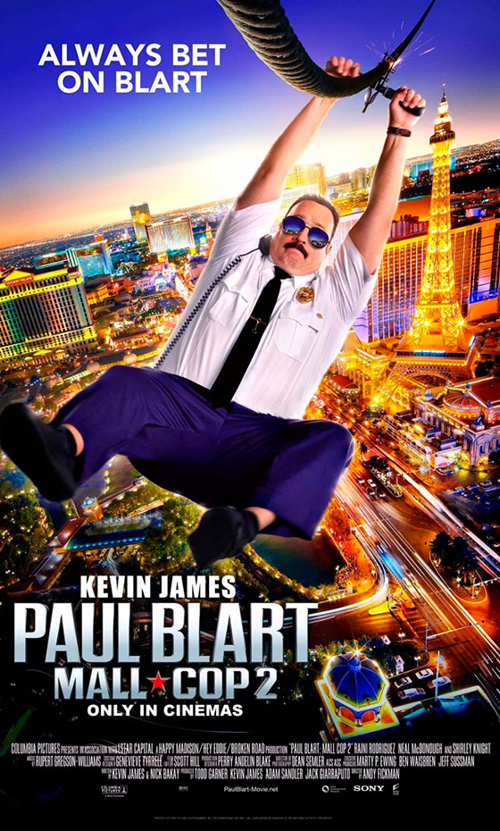 paul_blart_mall_cop_two_ver4_xlg