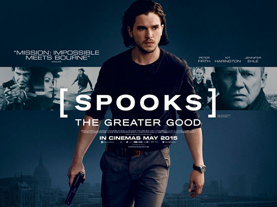 spooks-movie