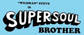 supersoul-logo