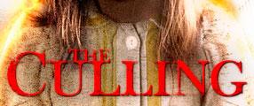the-culling-dvd-logo