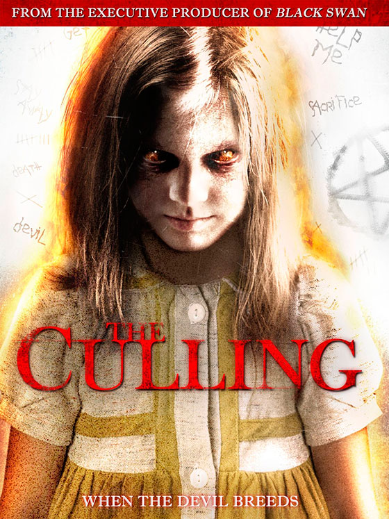 the-culling-dvd