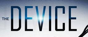 the-device-dvd-logo