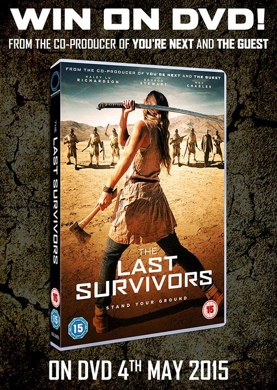 the-last-survivors-eac