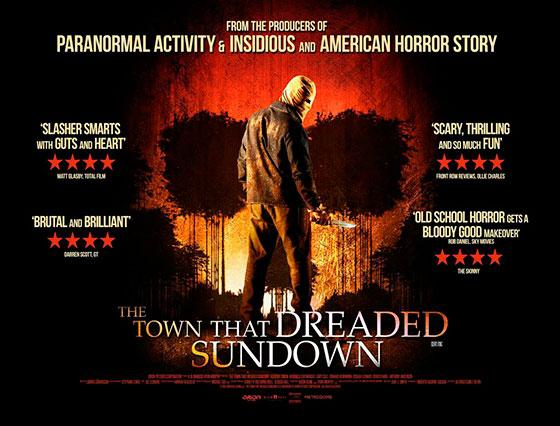 town-dreaded-sundown-quad