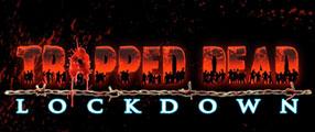 trapped-dead-lockdown-logo