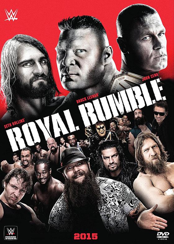 wwe-royal-rumble-2015