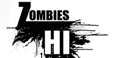 zombies-hi-logo