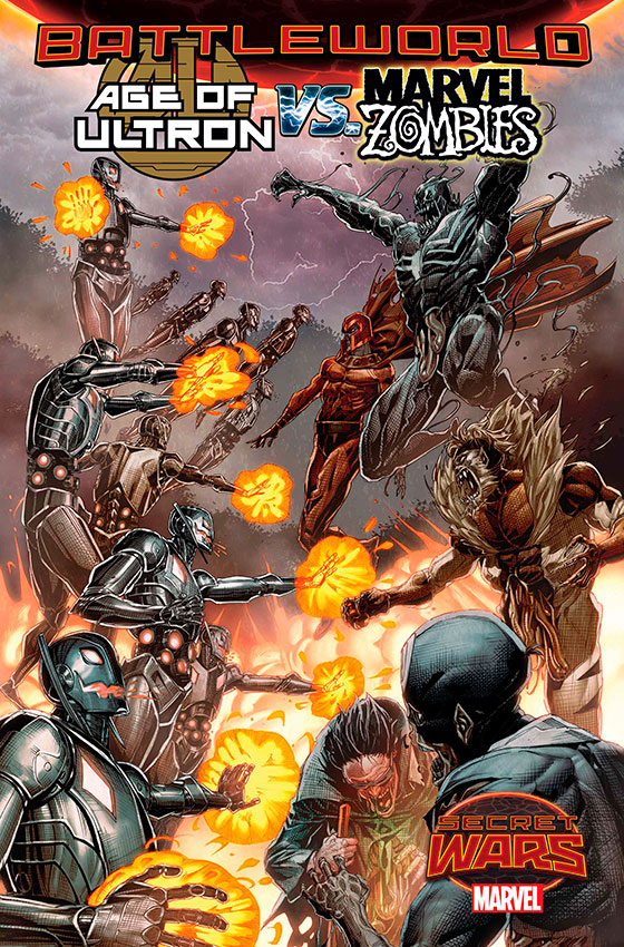 Age_of_Ultron_vs._Marvel_Zombies_1_Kim_Variant