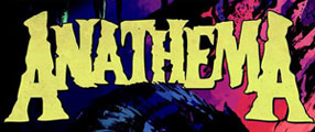 Anathema-logo