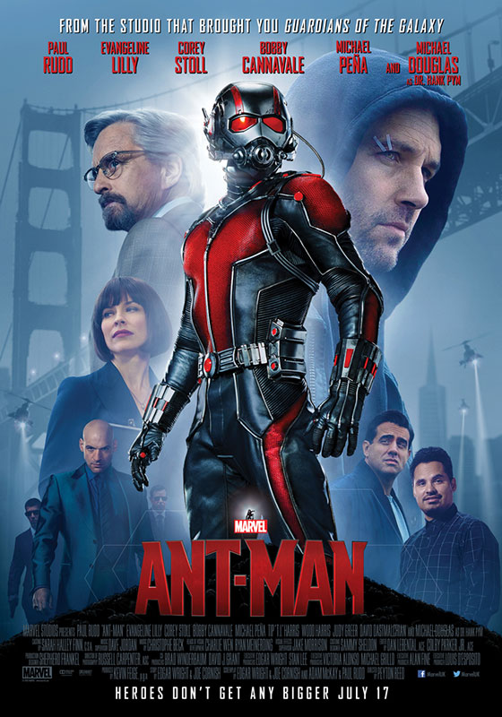 AntMan-UNITED_KINGDOM